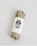 Eukaliptus z Białą Szałwią - Purnama Rituals