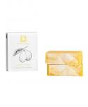 Mydło z Mango Naturalne - Ajeden