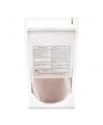 Glinka Różowa - Ministerstwo Dobrego Mydła