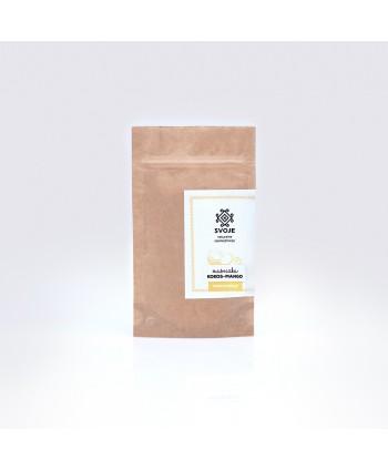 Maseczka Kokos Mango - SVOJE