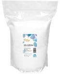 Sól Epsom do Kąpieli 3 kg - Batom