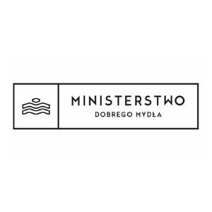 Ministerstwo Dobrego Mydła