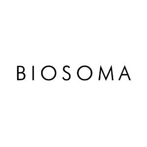Biosoma
