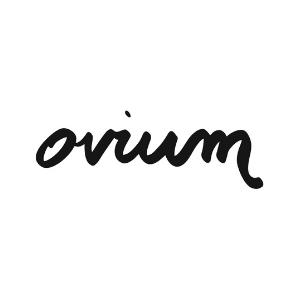 Ovium