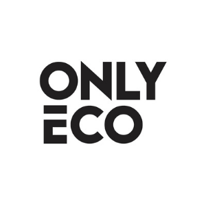 Only Eco