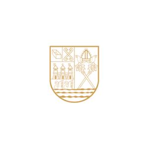 Uzdrowisko Kołobrzeg
